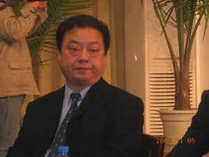 新乡市委刘森_中国国际腐蚀控制网——中国工业防腐蚀技术协会网站